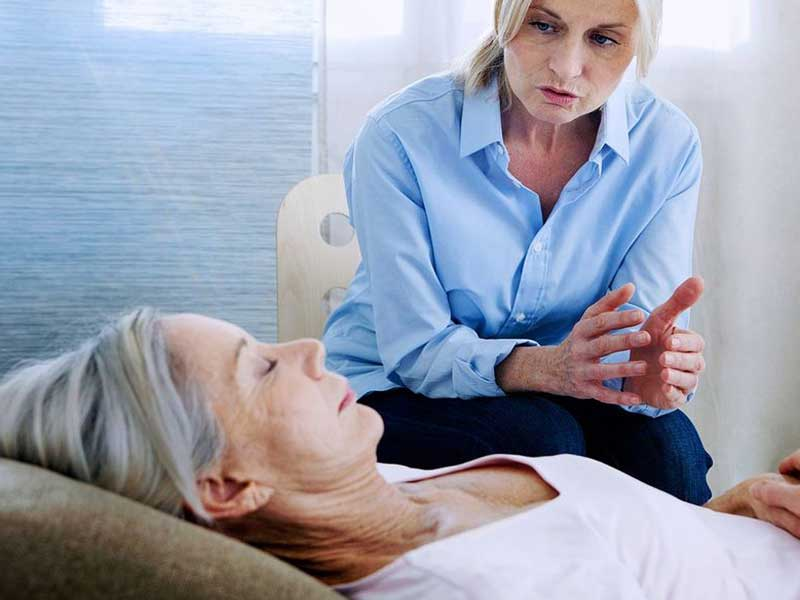 The Meaning Of Hypnotherapy