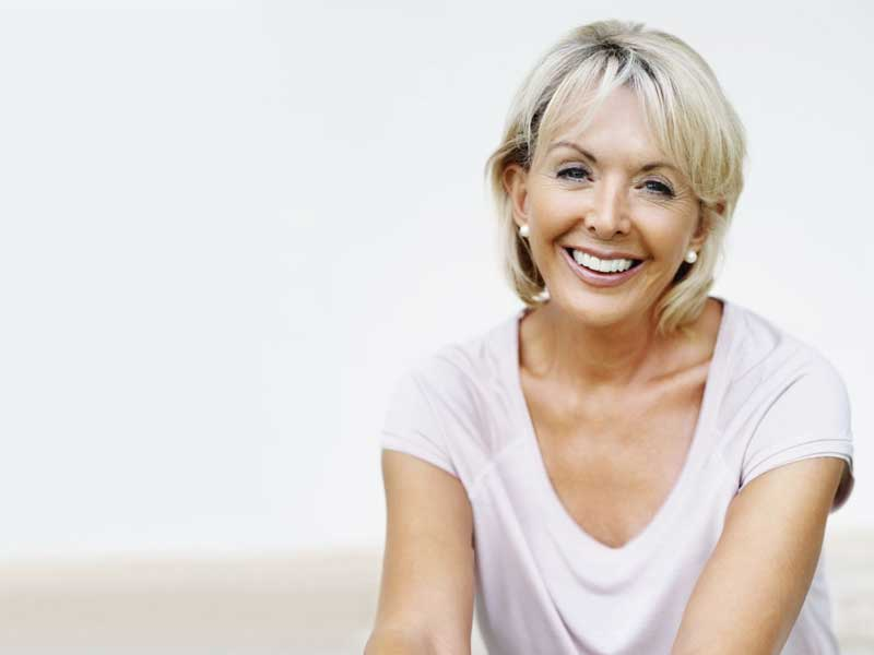 Weight-loss-menopause